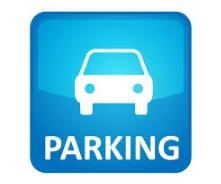 Location Garage Parking Charenton Le Pont 94220 Sur Le Partenaire